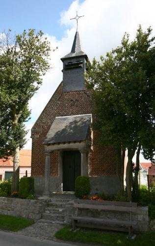 Burght 31087.jpg