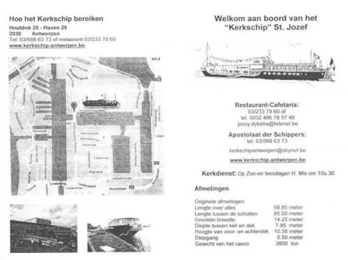 Info NL kerkschip voorkant (10) (5).jpg