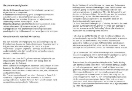 Info NL kerkschip achterkant (13) (6).jpg
