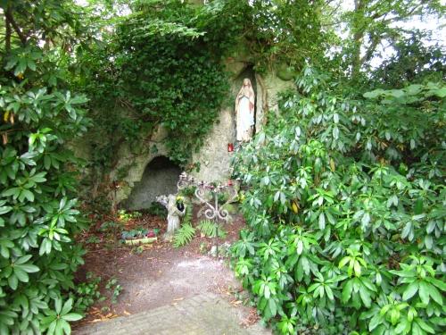 turnhout - kerkhof.jpg