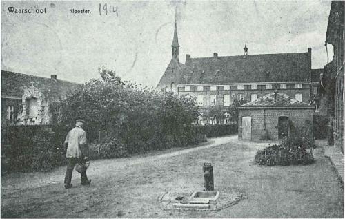 Klooster_Waarschoot_1914.jpg