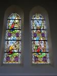 B_Etalle, Eglise Saint Blaise et Saint Léger).jpeg