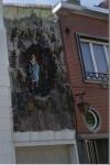 Mechelen Liersesteenweg Kerkhoflei.JPG
