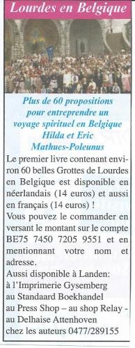 advertentie Frans.jpg