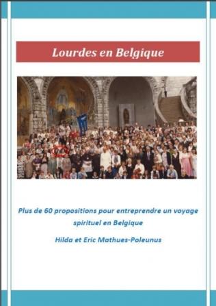 Lourdes en Belqique.JPG