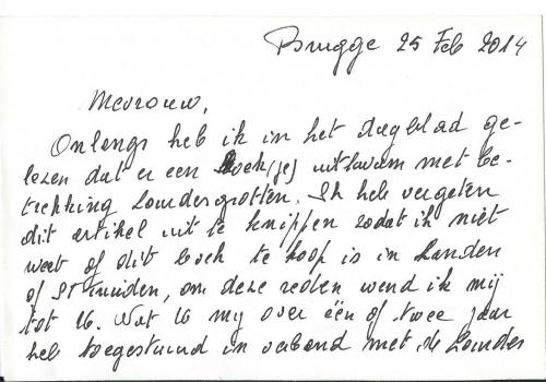 postzegels H Olivier0001.jpg