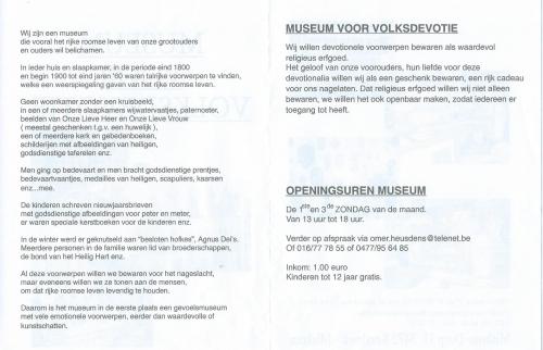 museum voor volksdevotie0002.jpg