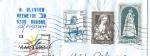 postzegels H Olivier0003.jpg