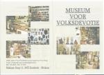museum voor volksdevotie0001.jpg