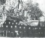 Tielt Franciscanen 1579146237