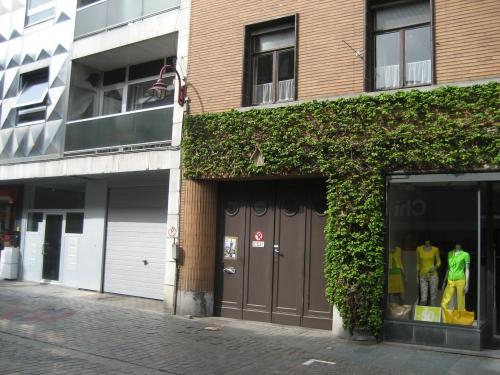 IMG_8559 Kerkstraat 22.JPG