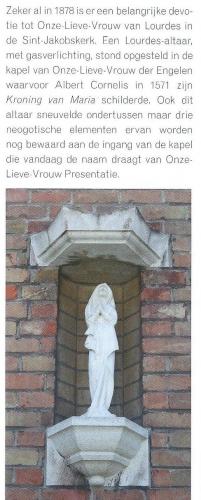 Scan Brugge Ketsbruggestraat.jpg