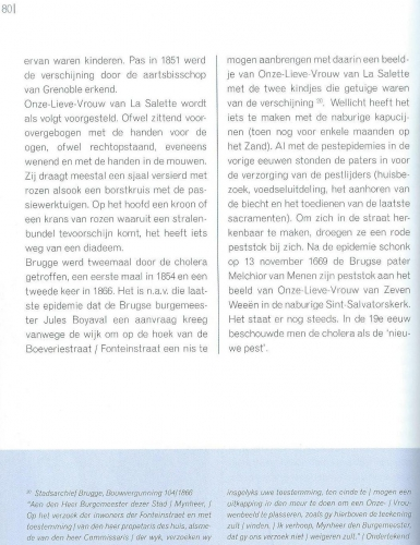 Scan Brugge La Salette 2.jpg