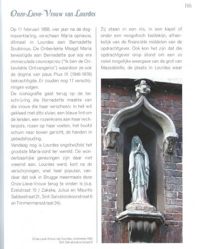 Scan Brugge Sint-Salvatorskoorstraat.jpg