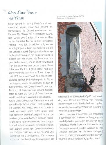Scan Brugge Fatima.jpg