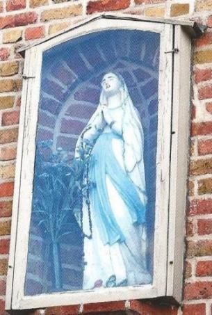 Timmermansstraat 24.jpg