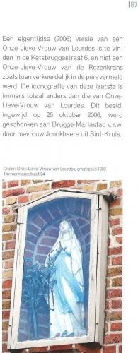 Scan Brugge Timmermansstraat.jpg