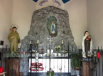 moorsel - waverstraat - in kapel.jpg