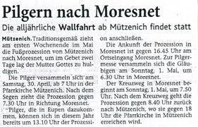 Moresnet 11.jpg