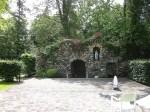 waasmunster abdij van de rozenberg1939 19435