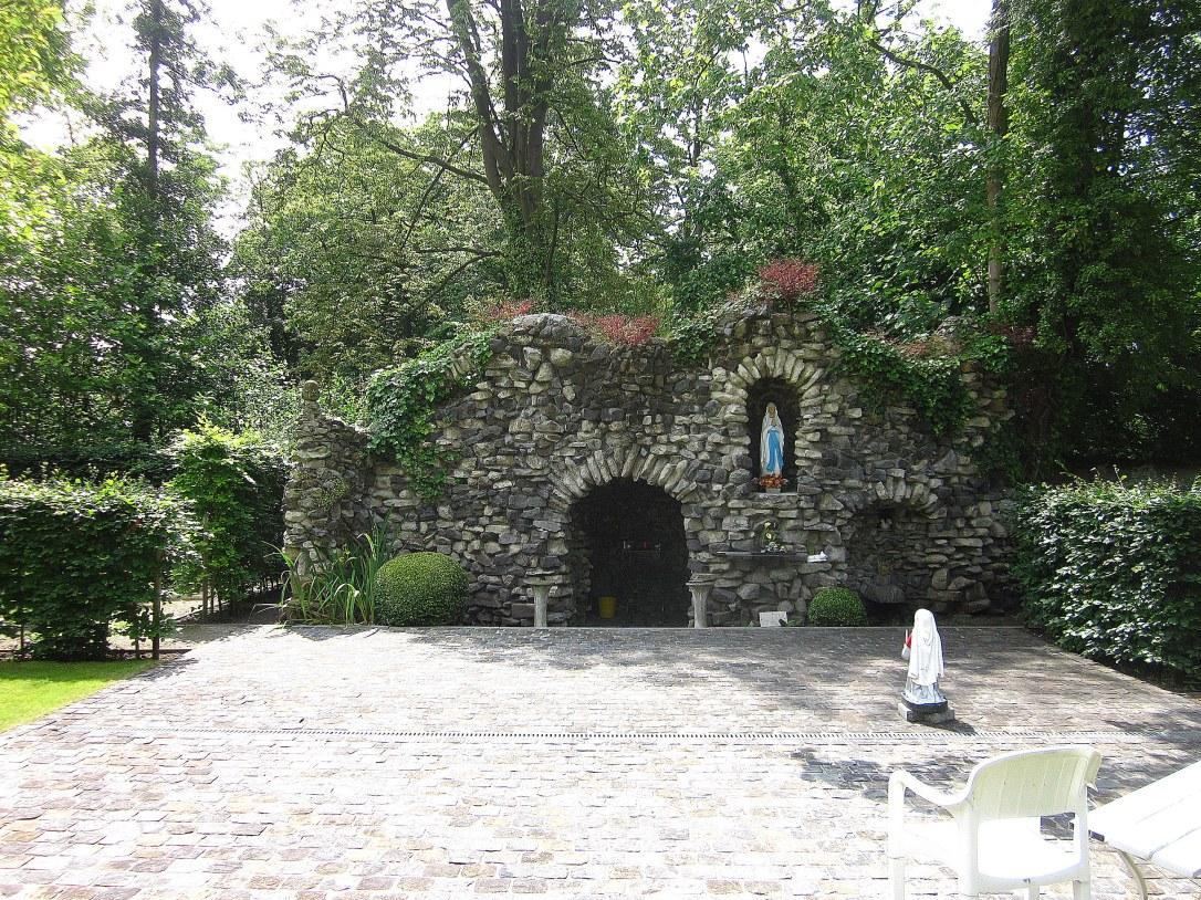 waasmunster - abdij van roosenberg - kerkstraat32.jpg