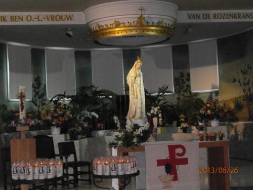0 OLVrouw Fatima De Panne.JPG