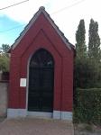 kapel OLV Lourdes Dorekensweg.JPG