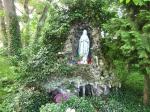 wakken - vml klooster zusters van heilige jozef.jpg