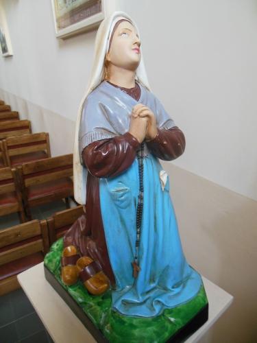 DSCN1842 Kortenaken kerk.JPG