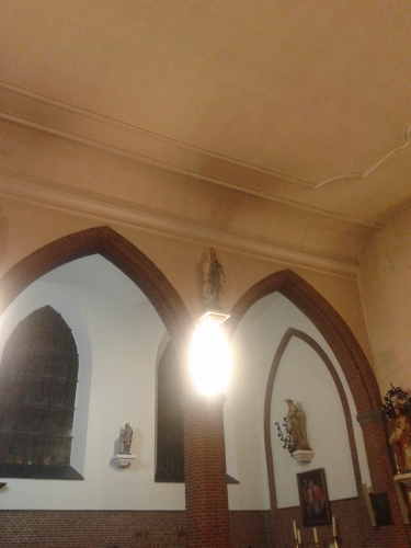 Bunsbeek St.-Quirinus 20141118_185046 - kopie.jpg