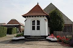Hombeek Schoorstraat httpswww.flickr.comphotossremossets72157632637652647detailpage=21.jpg