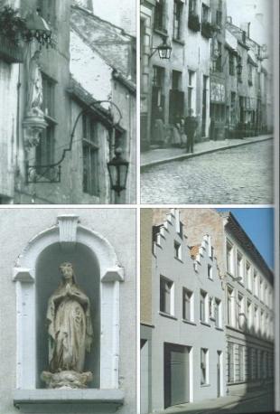 Jan van Lierstraat.jpg
