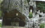 Scan Lourdesgrot.jpg