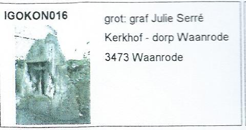 Kerhof Waanrode.jpg
