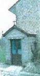 Kapel OLV V Lourdes Kersbeek-Miskom - kopie.jpg