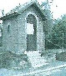 Kapel OLV V Lourdes Waanrode - kopie.jpg