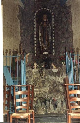 aaigem - aaigemdorp - grote kapel.jpg