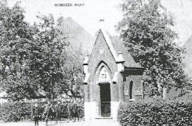 Kapel Mechelen Spoorwegstraat.jpg