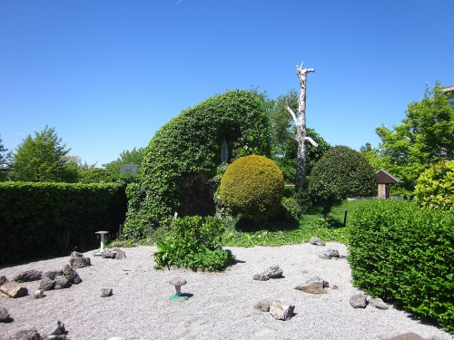 buggenhout - klooster st vincentius.jpg