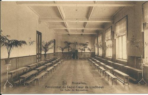Lindthout 2.jpg