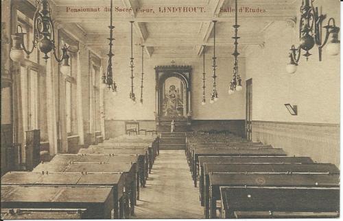Lindthout 3.jpg