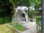 borsbeek - rusthuis Compostella - doolweg.jpg