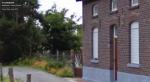 Bekkevoort Leemkuilstraat.jpg