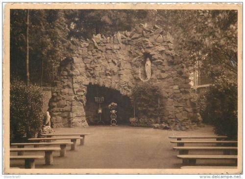 Waregem klooster 277_001.jpg
