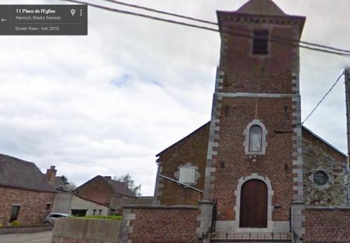 Villers-le-Peuplier église.jpg