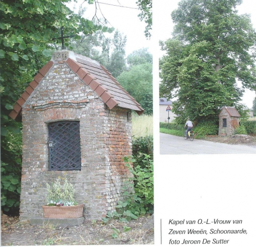 Dendermonde kapel Schoonaarde OLV van 7 weeën.jpg