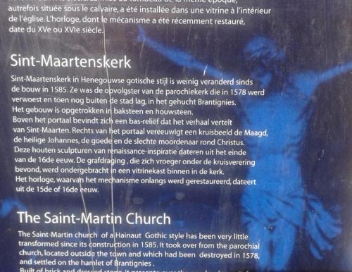 Sint-Maarten.jpg
