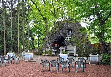 375px-Clairmarais_Grotte_R01.jpg