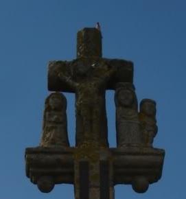 Bretoens kruis.jpg