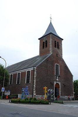 266px-Destelbergenkerk_5-08-2008_19-05-32.JPG